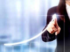 Business Development Executive Apprenticeship