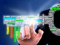 Sales Representative Contractor